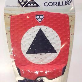Gorilla Grip truction pad  Gabriel Medina model