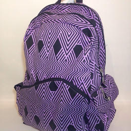 VOLCOM Girls : Going Study Backpack