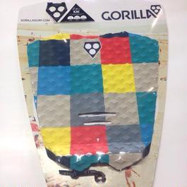 GORILLA GRIP truction pad. KAI Otton model