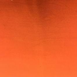 MICOカラーパレオ ロング ORANGE TUA