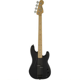Fender ROGER WATERS PRECISION BASS® ( 0717669768065 )