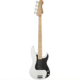 Fender DEE DEE RAMONE PRECISION BASS® ( 0885978570966 )