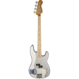 Fender STEVE HARRIS PRECISION BASS® ( 0885978471522 )
