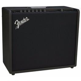 【7月以降お届け予定】【新製品】Fender Mustang GT 100 (0885978757701)