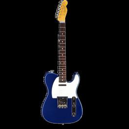 Fender Japan Exclusive Classic 60s Telecaster US Pickups / Old Lake Placid Blue ( 0717669381196 )