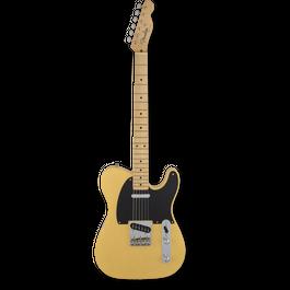 Fender American Vintage '52 Telecaster® ( 0885978140787 )