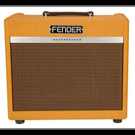 【新製品】Fender BASSBREAKER™ 15 LTD GB(0885978807949)