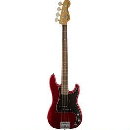 Fender NATE MENDEL BASS® プレシジョンベース ( 0885978292677 )