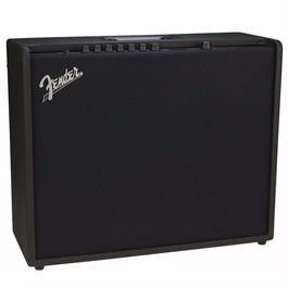 【5月末~6月下旬お届け予定】【新製品】Fender Mustang GT 200 (0885978757695)
