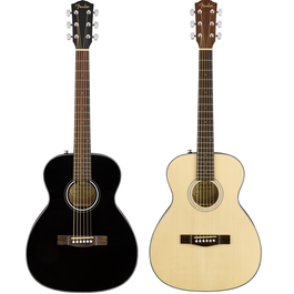 【新製品】Fender CLASSIC DESIGNシリーズ CT-60S トラベルシェイプ