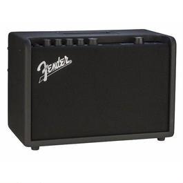 【5月下旬~6月上旬お届け予定】【新製品】Fender Mustang GT 40 (0885978757718)