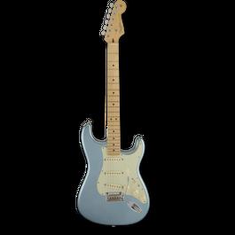 Fender American Deluxe Strat® Plus Mystic Ice Blue / Maple ( 0885978430765 )