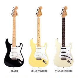 Fender CLASSIC 70S STRAT
