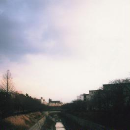 Slow  Timeブレンド/深煎り(200g)