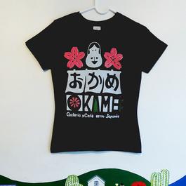 OKAME-T 女性用S〜M