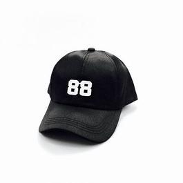 サテン88CAP