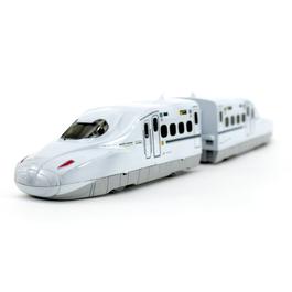 チョロQ 新幹線N700系みずほR編成【TG010】