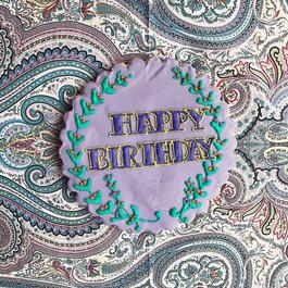happy birthday cookie3