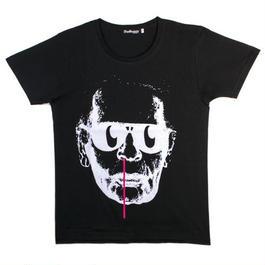 Tシャツ Karl