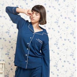 【ドライタッチシャツ上下セット】P91397-532