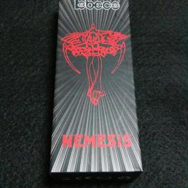 TOBECO 14500 COPPER MINI NEMESIS (ミニ銅ネメシス)クローン