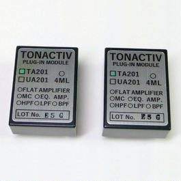 Replacement module pair for MarkLevinson LD-2 in LNP-2