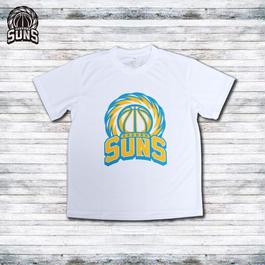 【限定】SHONAN SUNS昇華Tシャツ(完全受注生産)