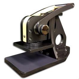 ハンドプレス TW-P16  オーダー品