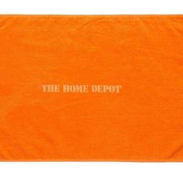 Sport Terry Towel