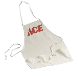 Ace Bib Apron