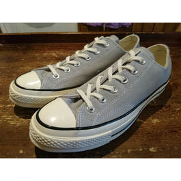 CONVERSE CT 70       OX  (grey)