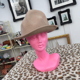 ☆Mountain Hat pharrel westwood Celebrity style☆