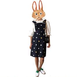 SCHOOL GIRL SKIRT / スクールガールスカート