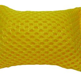 ~WEB限定~ミラクルグリップ Fitness mini黄色