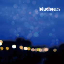 bluehours