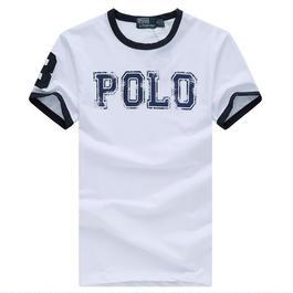 ポロTシャツ 大人気 お買い得!夏セール 送料無料 メンズ半袖