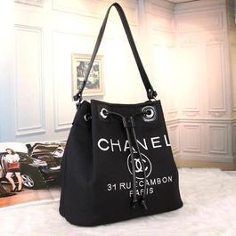 夏大人気 シャネルショルダーバッグ 可愛い chanelバッグ