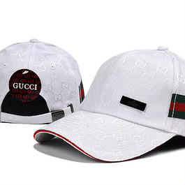 グッチキャップ Gucci人気帽子 お買い得 送料無料 男女