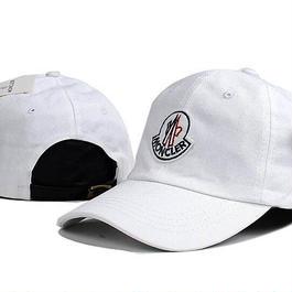 モンクレールキャップ Moncler人気帽子 送料無料 モンクレール帽子