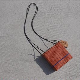 SHIKAKU bag RENGA