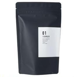 丹波黒豆茶 10g x 10p   Black Soybean Tea