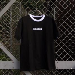 ハッピー野郎Tシャツ