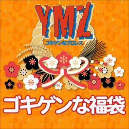 【数量限定】YMZゴキゲンな福袋2017