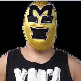 【個別対応販売用】YMZマスク2号レプリカマスク