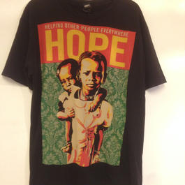 OBEY S/S T-Shirts