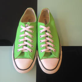 CONVERS / ALL STAR