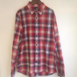 VANS / L/S Shirts