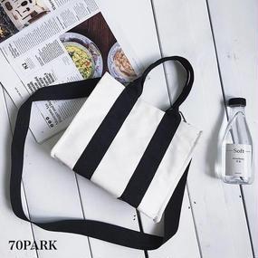 #2way Mini Canvas  Tote  Bag  カラー ミニ キャンバス トートバッグ 全3色 シンプル