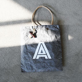 △15%OFF△graffity paper bag