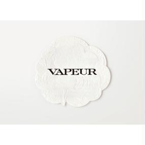 VAPEUR